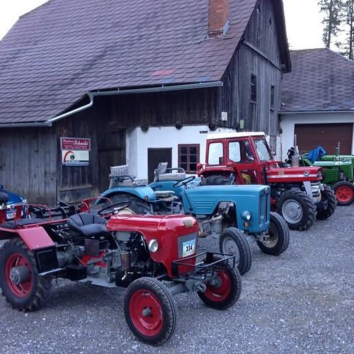 #nofiltrs #alt #traktor