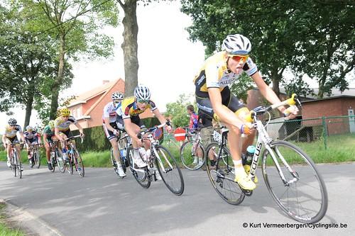 Omloop der Vlaamse gewesten (374)