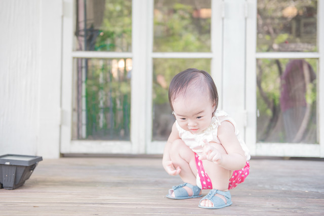 Redcap-Studio, 台北親子攝影, 兒童紀錄, 兒童攝影, 紅帽子工作室, 紅帽子親子攝影, 婚攝紅帽子, 陽明山親子攝影, 親子寫真, 親子寫真推薦, 親子攝影, 親子攝影推薦, 寶寶攝影,DSC_129