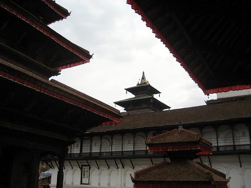 kathmandu 066