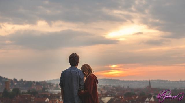 Ai nói tình yêu không thể là mãi mãi