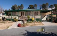 89 Banksia Drive, Symonston ACT
