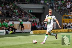 "DFL BL14 FC Twente Enschede vs. Borussia Moenchengladbach (Vorbereitungsspiel) 02.08.2014 043.jpg • <a style=""font-size:0.8em;"" href=""http://www.flickr.com/photos/64442770@N03/14868300684/"" target=""_blank"">View on Flickr</a>"