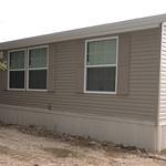 Horn Field Residence August 27, 2014