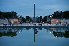 DSC_5429 (AperturePaul) Tags: paris france nikon symmetry obelisk tuileries placedelaconcorde d600