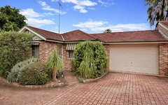 1/107 Bells Line of Road, North Richmond NSW