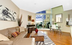 308/637 Pittwater Road, Dee Why NSW