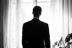 Reve-En-Image.com Portfolio (woodylo) Tags: france sasha benjamin mariage adrien russie lacroix aleksandra kumar russe chaillyenbière payet thorigny