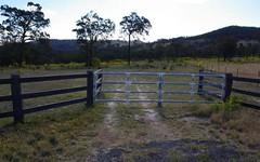3 Ollerton Drive, Scone NSW