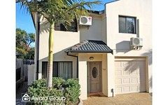 5/52-54 Kerrs Road, Castle Hill NSW