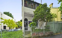 513-515 Crown Street, Surry Hills NSW