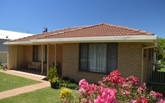 12 Moore Street, Guyra NSW
