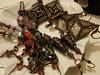 My Earrings (wings69) Tags: eye soup earring 11 size gods peyote delicas