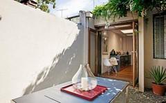 5 Mount Street, Redfern NSW
