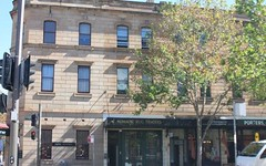 123 Harris Street, Pyrmont NSW