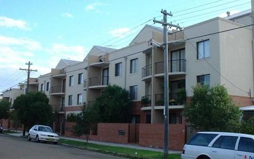 41 Lawrence Street, Alexandria NSW