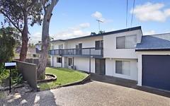 7 Gailes Street, Sutherland NSW