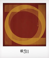 "#DailyPolaroid of 5-8-14 #311 • <a style=""font-size:0.8em;"" href=""http://www.flickr.com/photos/47939785@N05/14943759182/"" target=""_blank"">View on Flickr</a>"