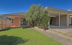 12 Jubilee Avenue, Ulladulla NSW
