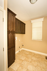 """Redbud Utility Room • <a style=""""font-size:0.8em;"""" href=""""http://www.flickr.com/photos/126294979@N07/14958523306/"""" target=""""_blank"""">View on Flickr</a>"""