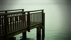 Garda (StefanJurcaRomania) Tags: garda see gardasee lacul lake italia italien veneto stefanjurca
