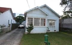 3 Telopea Avenue, Homebush West NSW