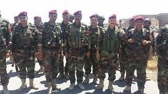 Peshmerga (Kurdistan Photo ) Tags: democracy war iraq baghdad isis kurdish kurd  peshmerga  peshmerge kuristani   kurdene       kurdstan