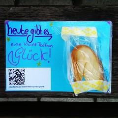 "Keks #035 • <a style=""font-size:0.8em;"" href=""http://www.flickr.com/photos/127053362@N07/14983241192/"" target=""_blank"">View on Flickr</a>"