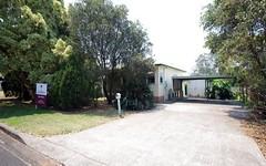 28 Fuschia Drive, Taree NSW