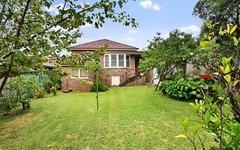 4 Pine Road, Auburn NSW