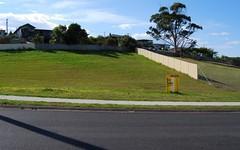 7 Morar Place, St Andrews NSW