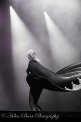Rita Ora performs @ GNC Fest in Istanbul