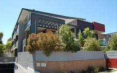 5/217-219 William Street, Granville NSW