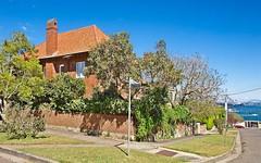 28 Chamberlain Avenue, Rose Bay NSW