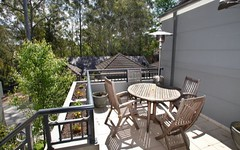 Address available on request, Pymble NSW