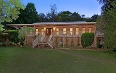 49 Palm Valley Road, Tumbi Umbi NSW