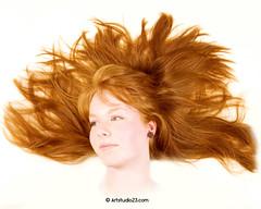 RH08_4982 (Dutch Design Photography) Tags: girls red portrait woman girl face hair photography book ginger women funny head flames curls redhead freckles straight breda medusa rood vrouw meisje haar roodharigendag roodharige redheadday