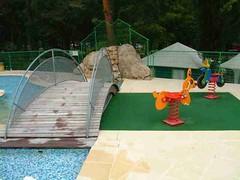 mot-2002-riviere-sur-tarn-leperelade_pool3_800x600