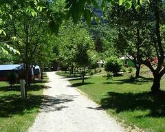 mot-2002-riviere-sur-tarn-peyrelade1_750x600