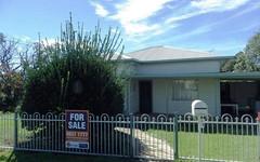 15 Vine Street, Dorrigo NSW
