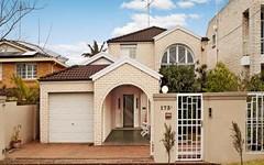 858 Blackmore Street, West Albury NSW