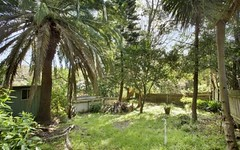 3/353 Olive Street, South Albury NSW