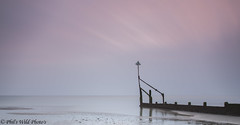 Selsey-9399 (Phil Fiddes) Tags: longexposure canon sussex 24mm selsey 10stop 5dii 5dmkii