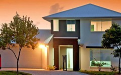 37 Village High Crescent, Coomera Waters QLD