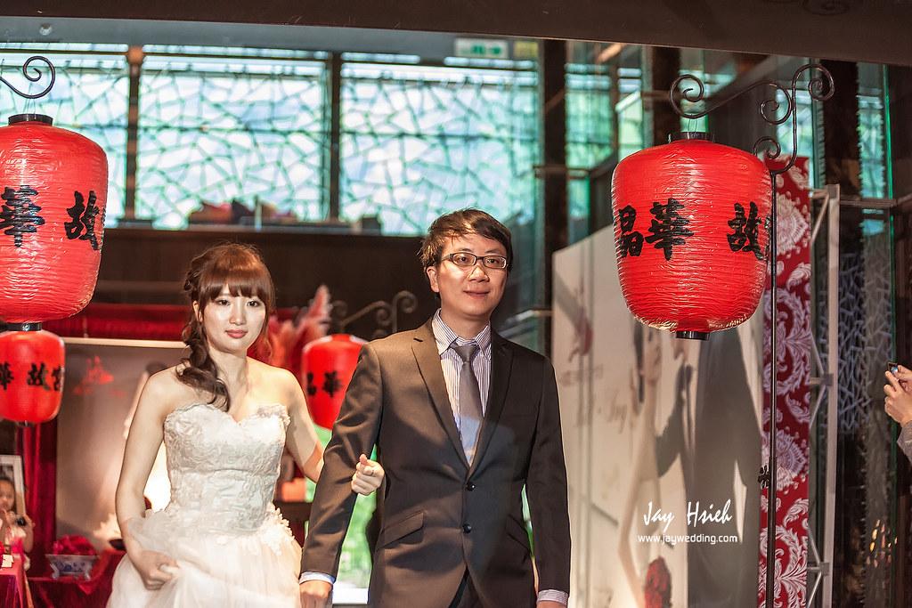 婚攝,台北,晶華,婚禮紀錄,婚攝阿杰,A-JAY,婚攝A-Jay,JULIA,婚攝晶華-091