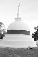 (Himash De Silva) Tags: canon temple srilanka buddist 6d anuradapura
