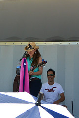 """Country Music Festival - Deerfield Beach • <a style=""""font-size:0.8em;"""" href=""""http://www.flickr.com/photos/85608671@N08/15067439305/"""" target=""""_blank"""">View on Flickr</a>"""