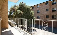 8/10 Frazer Street, Collaroy NSW