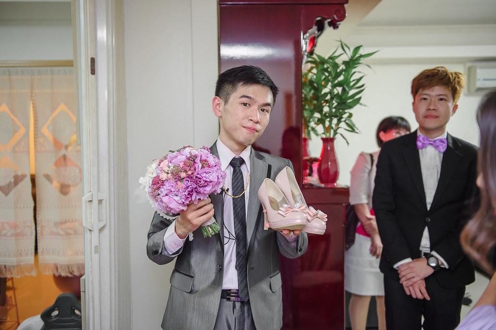(0111)婚攝茶米Deimi_20140517