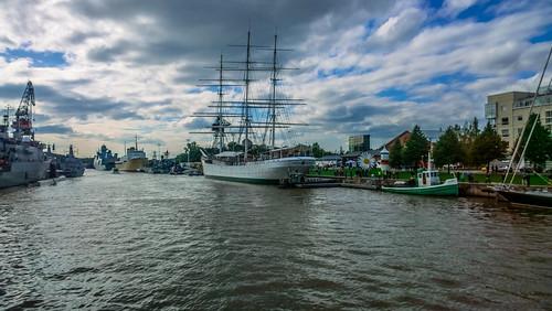31.8.2014  Sunnuntai-iltapäivä  Sunday-afternoon  Turku Åbo Finland